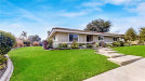 Photo of 1426 Bryce Circle, Placentia, CA 92870 (MLS # PW20208828)