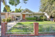 Photo of 1347 N Ontario Street, Burbank, CA 91505 (MLS # PW20209393)