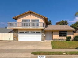 Photo of 4261 Fontainbleau Avenue, Cypress, CA 90630 (MLS # PW20211541)