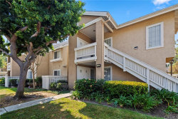 Photo of 14 Greenfield, Unit 3, Irvine, CA 92614 (MLS # PW20214869)