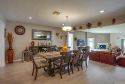 Tiny photo for 5245 Minturn Avenue, Lakewood, CA 90712 (MLS # PW20215949)