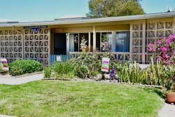 Photo of 1310 Knollwood Lane M4-43B, Seal Beach, CA 90740 (MLS # PW20216151)