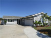Photo of 11175 Lavender Avenue, Fountain Valley, CA 92708 (MLS # PW20216515)