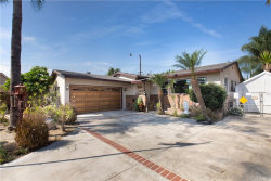 Photo of 10361 Law Drive, Garden Grove, CA 92840 (MLS # PW20217352)