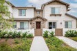 Photo of 18090 Burke Lane, Yorba Linda, CA 92886 (MLS # PW20217660)