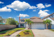 Photo of 24211 Mimosa Drive, Laguna Niguel, CA 92677 (MLS # PW20219264)