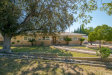 Photo of 15834 El Soneto Drive, Whittier, CA 90603 (MLS # PW20219547)