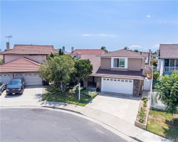 Photo of 7841 Kelly Circle, La Palma, CA 90623 (MLS # PW20219857)