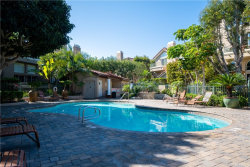Tiny photo for 19332 Peachtree Lane, Huntington Beach, CA 92648 (MLS # PW20219949)