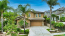 Photo of 2843 Timberlyn Trail Road, Fullerton, CA 92833 (MLS # PW20219967)