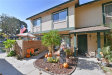 Photo of 1776 N Cedar Glen Drive, Unit 191, Anaheim, CA 92807 (MLS # PW20220514)