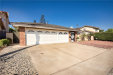 Photo of 17491 Norwood Park Place, Tustin, CA 92780 (MLS # PW20222002)