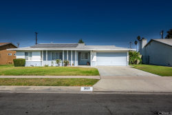 Photo of 2021 W Random Drive, Anaheim, CA 92804 (MLS # PW20222167)