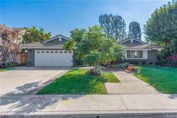 Photo of 100 S Starflower Street, Brea, CA 92821 (MLS # PW20222769)