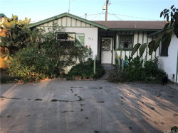 Photo of 613 S Townsend Street, Santa Ana, CA 92703 (MLS # PW20223401)