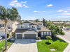 Photo of 13973 Laurelwood Avenue, Eastvale, CA 92880 (MLS # PW20223931)