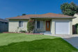 Photo of 14413 Madris Avenue, Norwalk, CA 90650 (MLS # PW20224622)