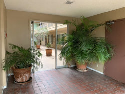 Photo of 345 Wisconsin Avenue, Unit 205, Long Beach, CA 90814 (MLS # PW20224721)