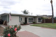Photo of 11508 Rose Hedge Drive, Whittier, CA 90606 (MLS # PW20225337)