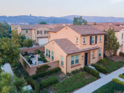 Photo of 444 N Signal Hill Court, Brea, CA 92821 (MLS # PW20225414)