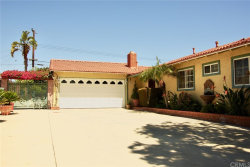 Photo of 9541 Mansor Avenue, Garden Grove, CA 92844 (MLS # PW20225537)