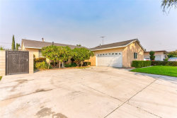 Photo of 10921 Allen Dr, Garden Grove, CA 92840 (MLS # PW20225593)