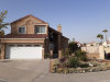 Photo of 6005 Toulan Way, Yorba Linda, CA 92887 (MLS # PW20225881)