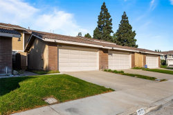 Photo of 1931 E Belmont Way, Placentia, CA 92870 (MLS # PW20228349)