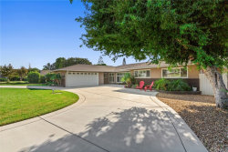 Photo of 1431 Sunny Crest Drive, Fullerton, CA 92835 (MLS # PW20229131)