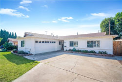 Photo of 4101 Casa Loma Avenue, Yorba Linda, CA 92886 (MLS # PW20229236)