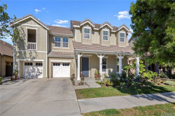 Photo of 15503 Orchid Avenue, Tustin, CA 92782 (MLS # PW20234441)
