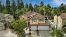 Photo of 6 Japonica, Irvine, CA 92618 (MLS # PW20235914)