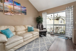 Photo of 14863 Mulberry Drive, Unit 1202, Whittier, CA 90604 (MLS # PW20237213)