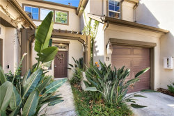 Photo of 29 Harwick Court, Ladera Ranch, CA 92694 (MLS # PW20237475)