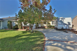 Photo of 1831 W Flower Avenue, Fullerton, CA 92833 (MLS # PW20238564)