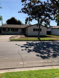 Photo of 4552 Marion Avenue, Cypress, CA 90630 (MLS # PW20239611)