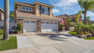 Photo of 5620 Van Gogh Way, Yorba Linda, CA 92887 (MLS # PW20240866)