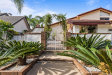 Photo of 3214 S Rene Drive, Santa Ana, CA 92704 (MLS # PW20241229)