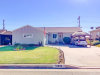 Photo of 14620 Placid Drive, Whittier, CA 90604 (MLS # PW20244761)