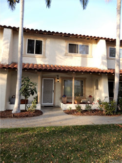 Photo of 418 Via De Leon, Placentia, CA 92870 (MLS # PW20244868)
