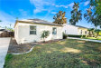 Photo of 2069 S Garnsey Street, Santa Ana, CA 92707 (MLS # PW20244929)