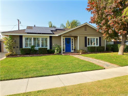 Photo of 2103 Stevely Avenue, Long Beach, CA 90815 (MLS # PW20245160)