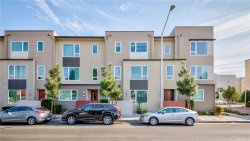 Photo of 10682 Paramount Boulevard, Downey, CA 90241 (MLS # PW20245243)