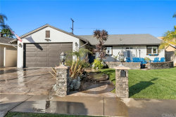 Photo of 8831 Albatross Drive, Huntington Beach, CA 92646 (MLS # PW20245605)
