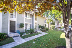 Photo of 24502 Copper Cliff Court, Unit 64, Lake Forest, CA 92630 (MLS # PW20245964)