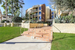 Photo of 5143 Bakman Ave, Unit 303, North Hollywood, CA 91601 (MLS # PW20245971)