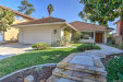 Photo of 1258 Summersworth Place, Fullerton, CA 92833 (MLS # PW20245980)