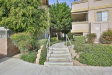 Photo of 1501 E Spruce Street, Unit F, Placentia, CA 92870 (MLS # PW20246200)