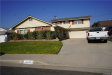 Photo of 3445 Meadowview Drive, Riverside, CA 92503 (MLS # PW20246545)