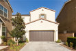 Photo of 3824 S Silver Oak Way, Ontario, CA 91761 (MLS # PW20246547)